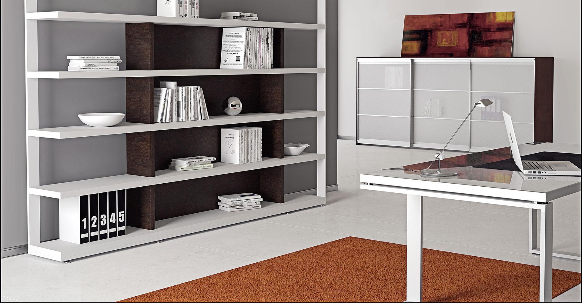 fond nosvaleurs referenceburo reference buro mobilier de bureau besancon fauteuil de. Black Bedroom Furniture Sets. Home Design Ideas
