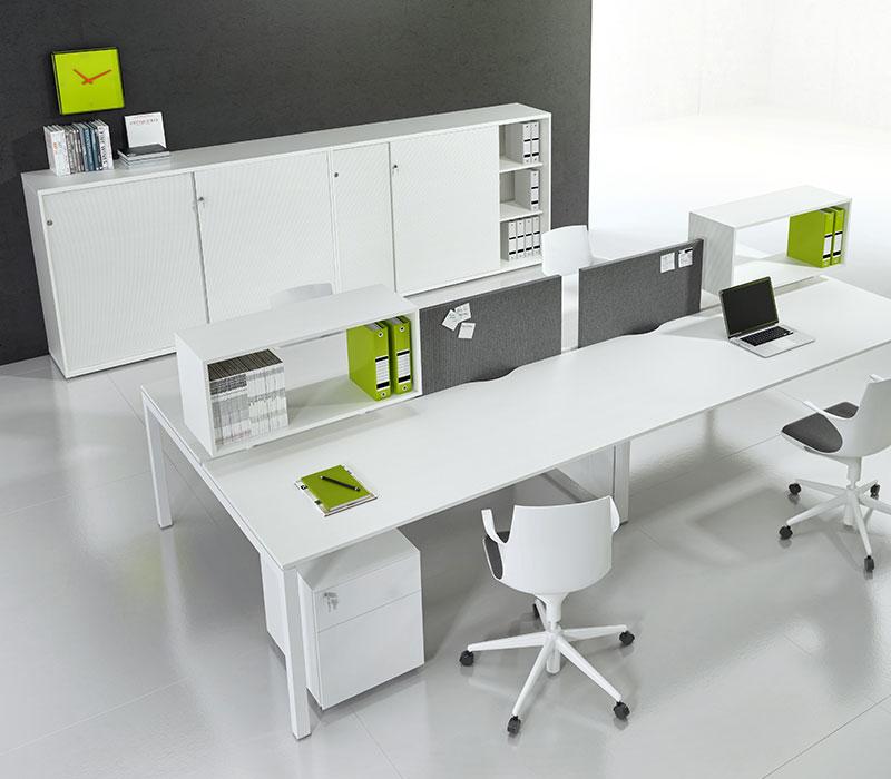 11 reference buro mobilier de bureau besancon fauteuil de bureau si ges de bureau. Black Bedroom Furniture Sets. Home Design Ideas
