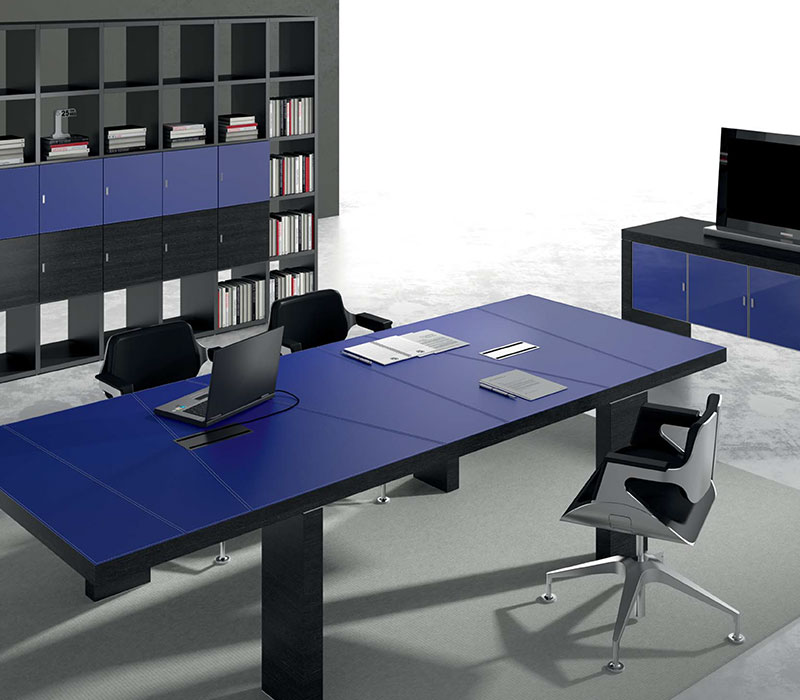 reference buro mobilier de bureau besancon fauteuil de bureau si ges de bureau besan on. Black Bedroom Furniture Sets. Home Design Ideas