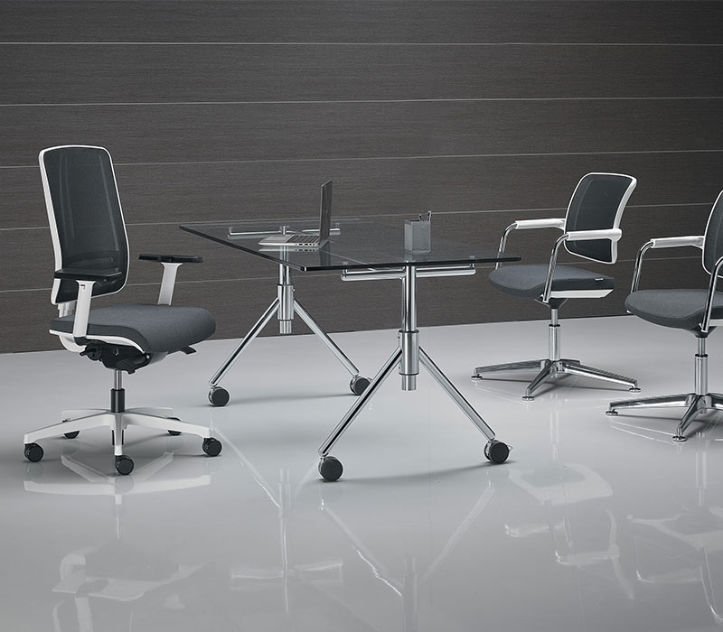 8 reference buro mobilier de bureau besancon fauteuil de bureau si ges de bureau. Black Bedroom Furniture Sets. Home Design Ideas