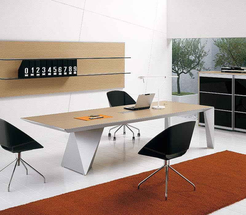 9 reference buro mobilier de bureau besancon fauteuil de bureau si ges de bureau. Black Bedroom Furniture Sets. Home Design Ideas