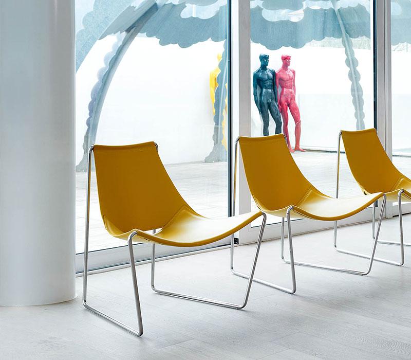 Assise attente besancon 1 reference buro mobilier de for Mobilier bureau 67