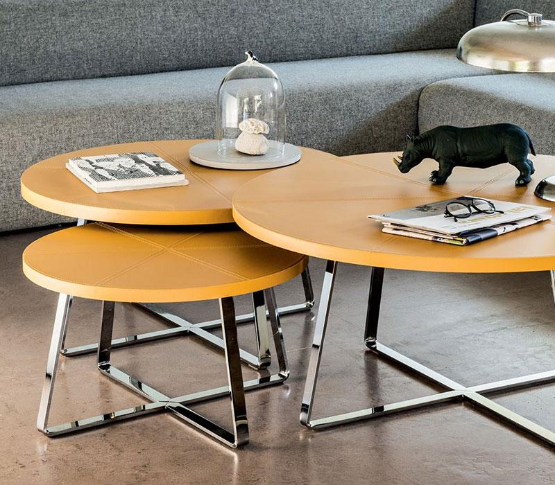 assise attente reference buro mobilier de bureau besancon fauteuil de bureau si ges de. Black Bedroom Furniture Sets. Home Design Ideas