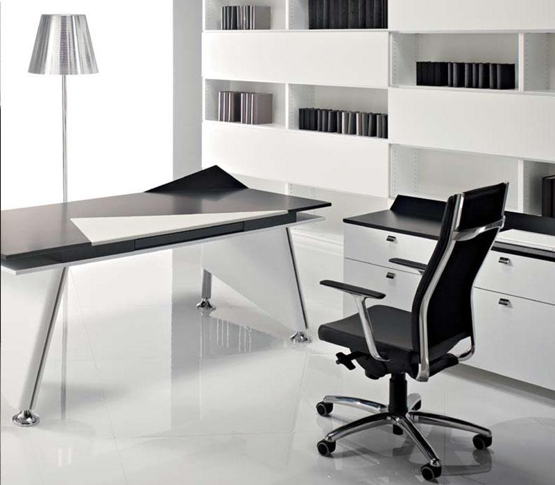 assise de direction reference buro mobilier de bureau. Black Bedroom Furniture Sets. Home Design Ideas