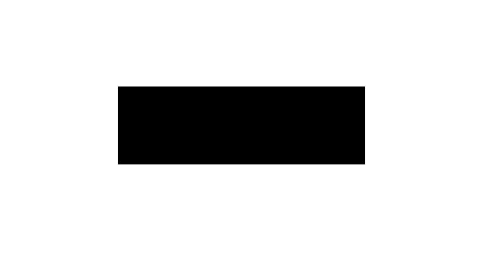 logo_mobilier_arteck