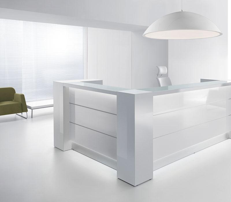mobilier d accueil reference buro mobilier de bureau. Black Bedroom Furniture Sets. Home Design Ideas