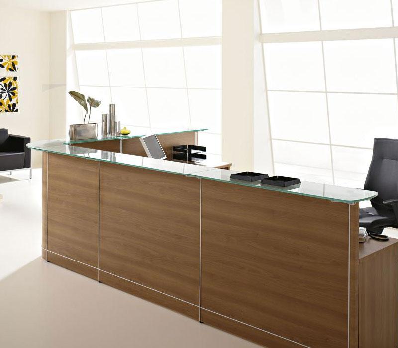 mobilier d accueil reference buro mobilier de bureau besancon fauteuil de bureau si ges. Black Bedroom Furniture Sets. Home Design Ideas