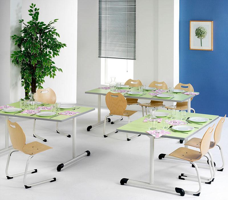 mobilier pour collectivit reference buro mobilier de bureau besancon fauteuil de bureau. Black Bedroom Furniture Sets. Home Design Ideas