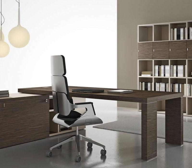 mobilier de direction reference buro mobilier de. Black Bedroom Furniture Sets. Home Design Ideas