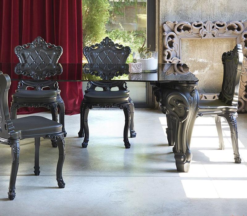 mobilier pour l v nementiel reference buro mobilier de bureau besancon fauteuil de bureau. Black Bedroom Furniture Sets. Home Design Ideas