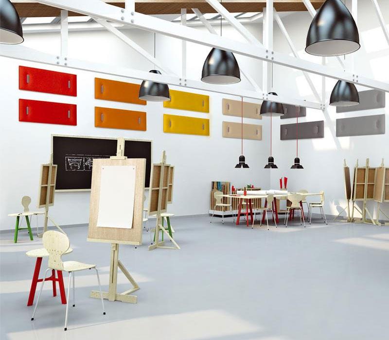 mobilier phonique reference buro mobilier de bureau besancon fauteuil de bureau si ges. Black Bedroom Furniture Sets. Home Design Ideas