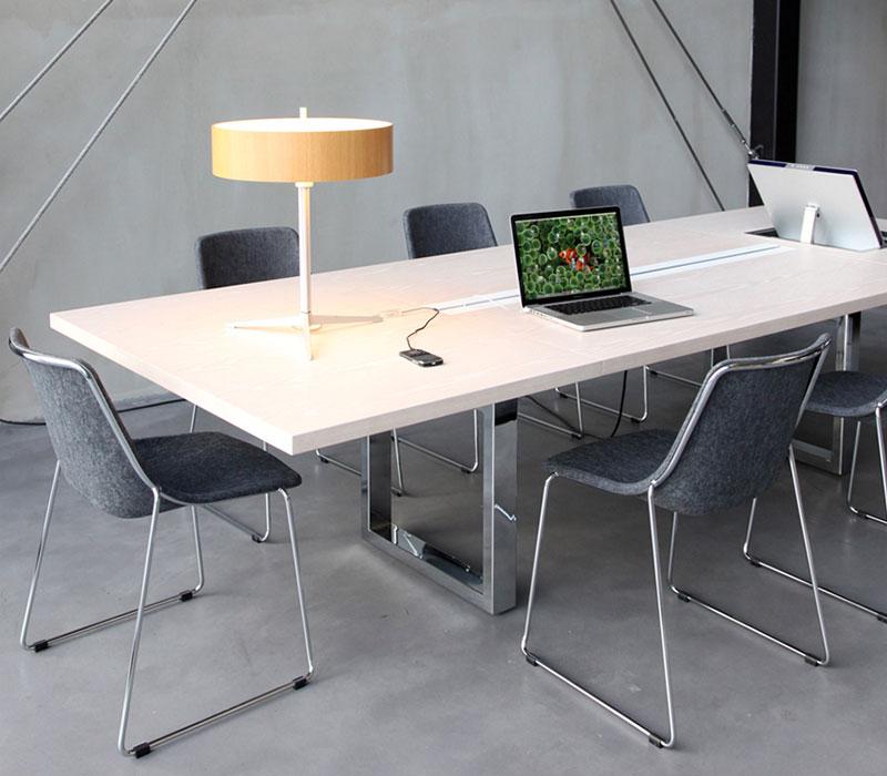 mobilier r union reference buro mobilier de bureau. Black Bedroom Furniture Sets. Home Design Ideas