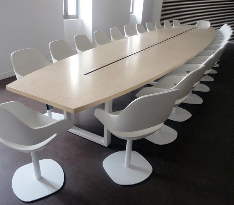 mobilier reunion besancon 2 reference buro mobilier de bureau besancon fauteuil de bureau. Black Bedroom Furniture Sets. Home Design Ideas
