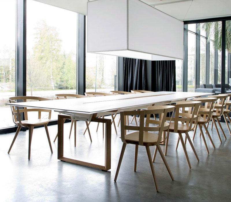 mobilier reunion besancon 3 reference buro mobilier de bureau besancon fauteuil de bureau. Black Bedroom Furniture Sets. Home Design Ideas