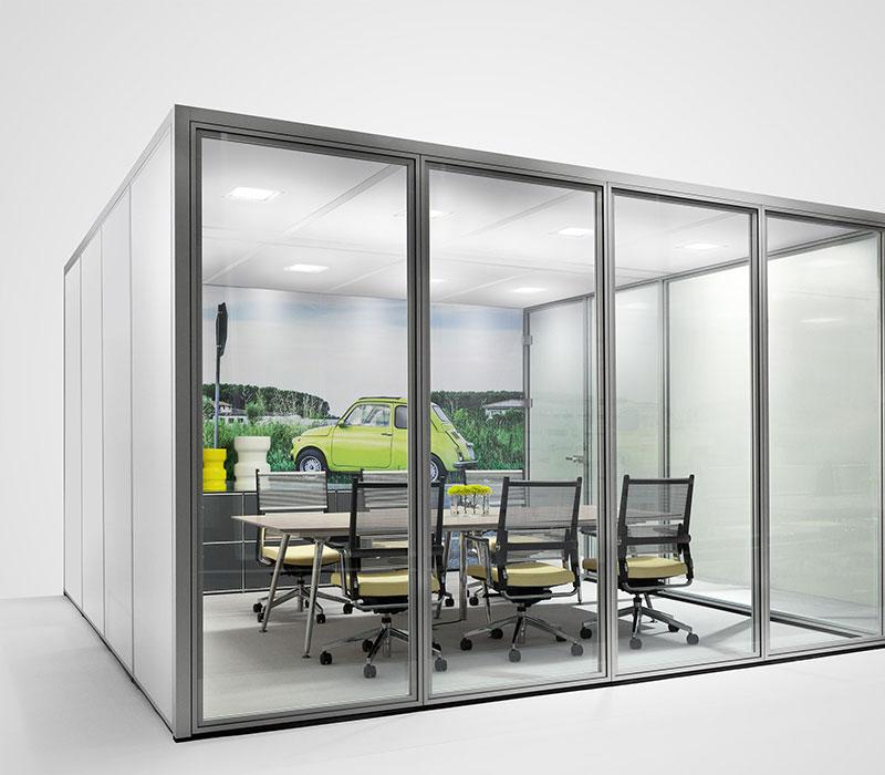 mobilier ergonomique reference buro mobilier de bureau. Black Bedroom Furniture Sets. Home Design Ideas