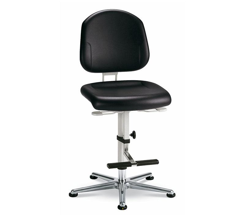 mobilier salle blanche reference buro mobilier de bureau besancon fauteuil de bureau. Black Bedroom Furniture Sets. Home Design Ideas