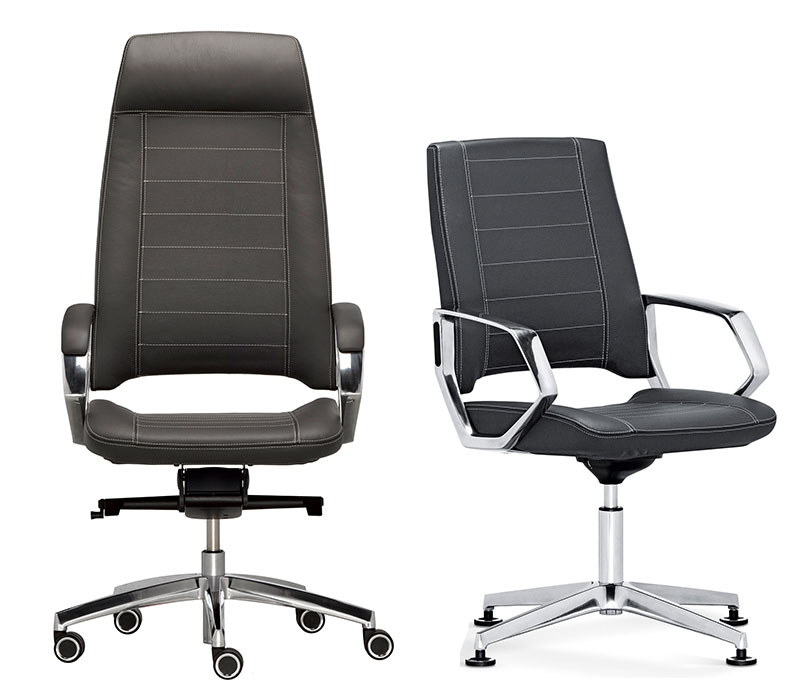 Assise rb marque r f rence buro reference buro for Buro 6 zutphen