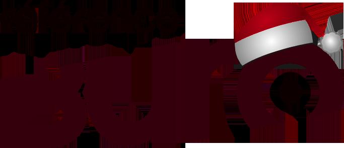 logo_rb_noel
